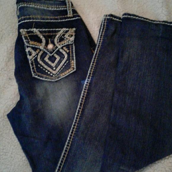 b482c82e802d Realco Jeans